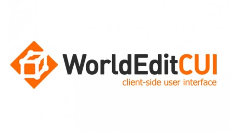 WorldEdit — редактор мира 1.16.2, 1.15.2, 1.12.2, 1.7.10