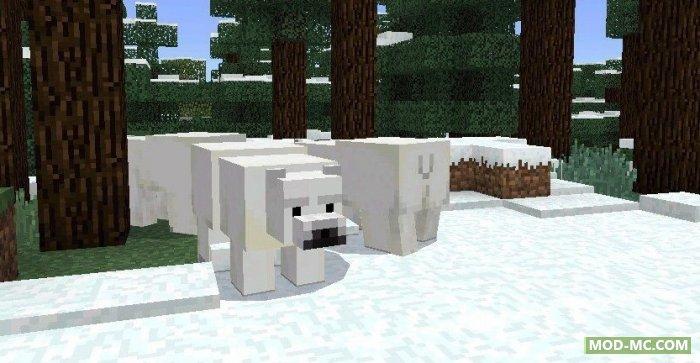 Minecraft 0.17.0