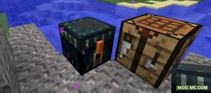 Minecraft 1.2.10
